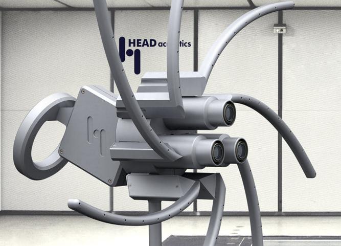 head_visor