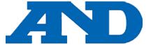 36628_main_A&DTech_logo