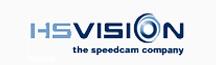 HS_vision-logo