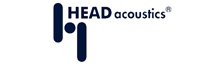 Logo_HEAD_Acoustics_small