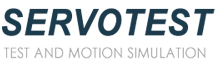 Servotest-logo