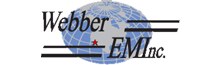 Small_Logo3