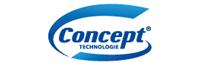 conecpt-tech-logo