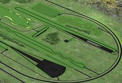lab-track