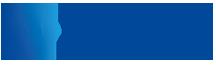 microsys_logo