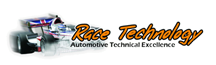 race-technology-heading