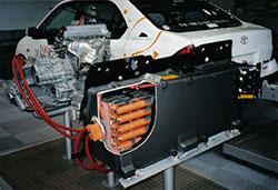 electric-hybrid